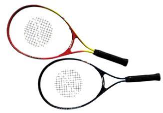 Где купить Большой теннис. Каталог товаров / Shoone.ru