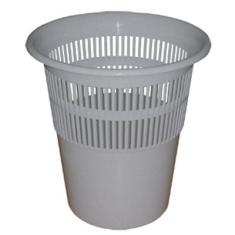 Корзина для мусора Товары для дома ПКФ