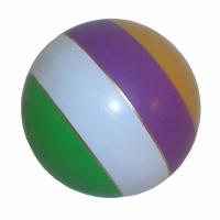 Упражнения с мячом - Игры на площадке