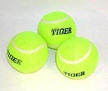 http://images.zakupka.com/i/firms/27/26/26279/myachi-dlya-bolshogo-tennisa-tiger-3-sht_7164232c45eb84a_300x300.jpg