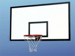 Спорт на даче. Баскетболл. Теннис. Обсуждение на LiveInternet - Российский Сервис Онлайн-Дневников