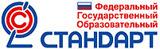http://www.firo.ru/wp-content/uploads/2011/09/standart-small.jpg