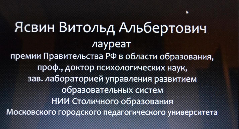 C:\Users\Татьяна\Desktop\_DSC9320.JPG