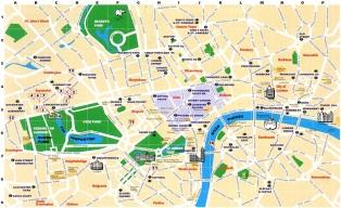 C:\Users\User\Desktop\mapa-turistico-londres3.jpg