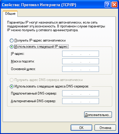 hello_html_31c652ed.png
