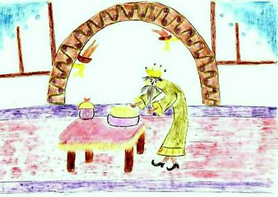 http://festival.1september.ru/articles/532700/72.jpg