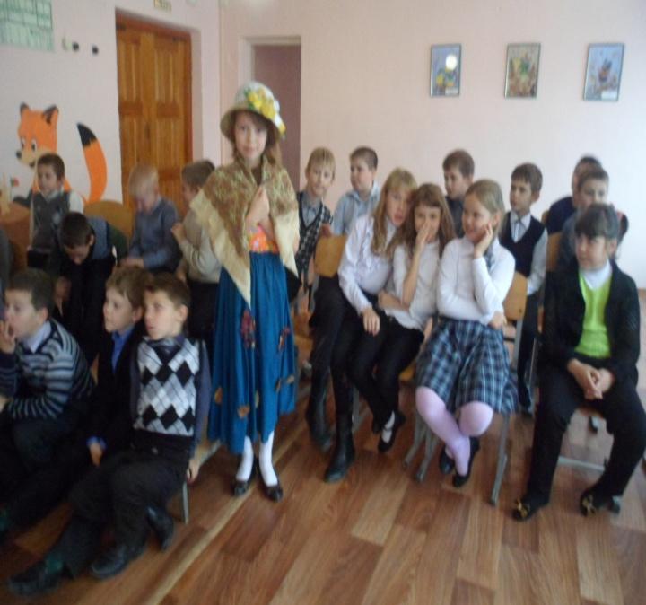 D:\все фото\фото в школе\3 класс\Вот и осень\SAM_3200.JPG