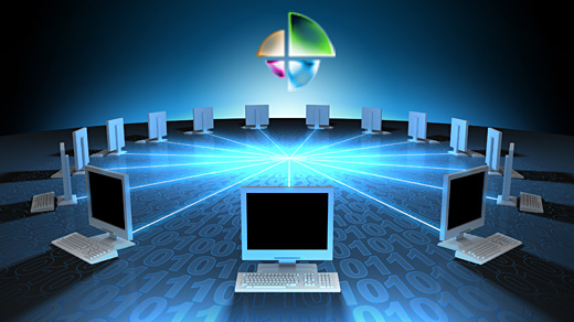 C:\Users\Кристина\Desktop\на открытый урок\internet.jpg