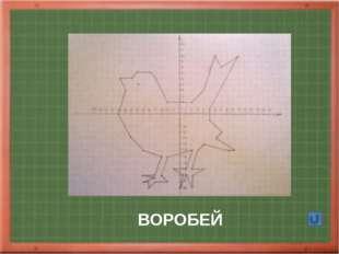 Использованные ресурсы: Яндекс.Картинки. http://images.yandex.ru/ Фон для пре