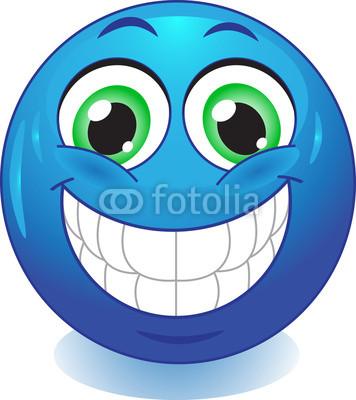 C:\Users\Гулим\Desktop\смайлики\смайлик улыбчивый.jpg