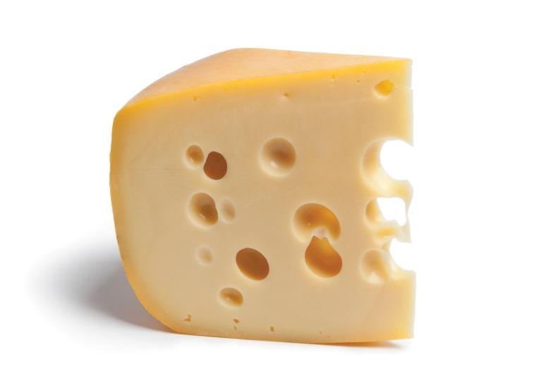 http://www.rabstol.net/uploads/gallery/main/371/rabstol_net_cheese_01.jpg