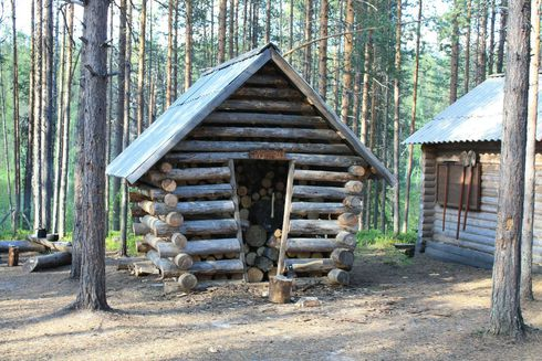 http://idd.users.photofile.ru/photo/idd/96492652/large/118999647.jpg