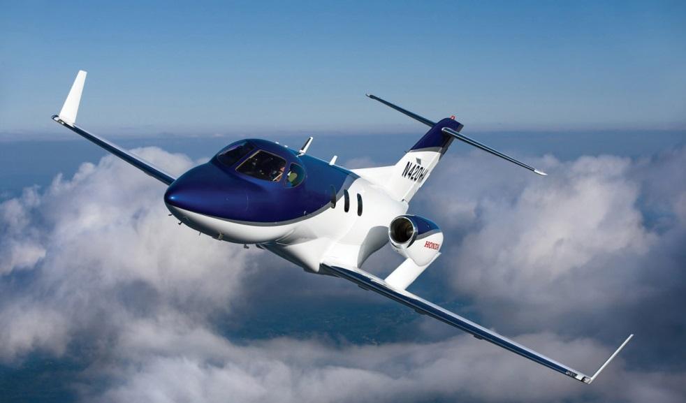 http://www.1366x768.ru/aviation/11/Honda-HA-420-HondaJet-wallpaper-1366x768.jpg
