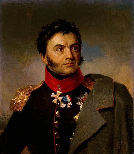 C:\Users\Максим\Pictures\Генерал-Лейтенант Николай Раевский.jpg