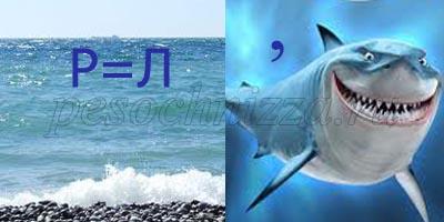 hello_html_38a39417.jpg