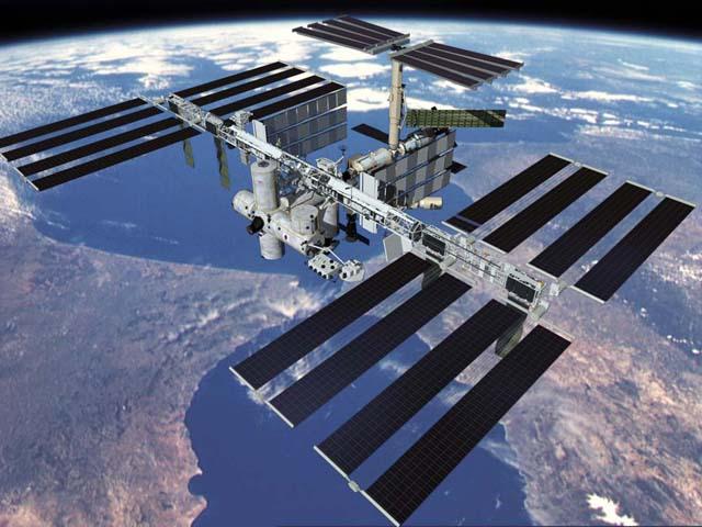 C:\Users\Паша\Desktop\international_space_station1.jpg