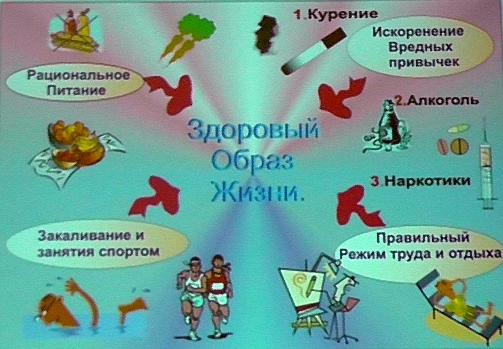 Среднекибечское сельское поселение Канашского района