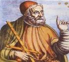 Ptolemej.jpg