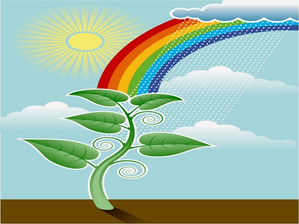 чего начать картинки воздух для растений форуме есть