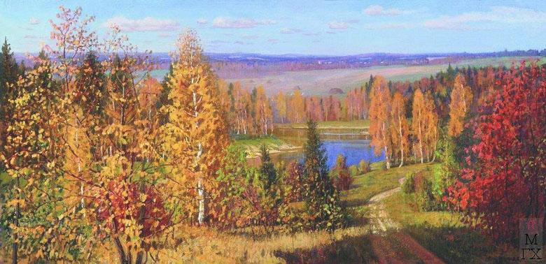 http://maslovka.info/images/555/BRODSKAYALI-4.jpg