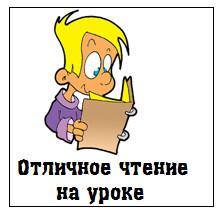 hello_html_m70dd4234.jpg