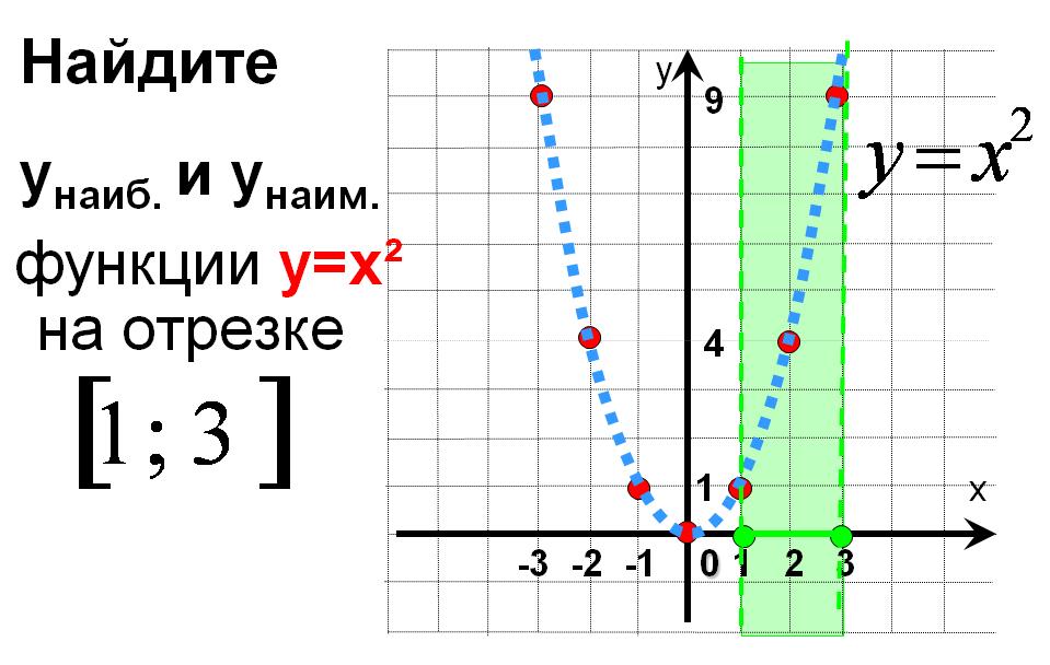 hello_html_3805fa66.jpg