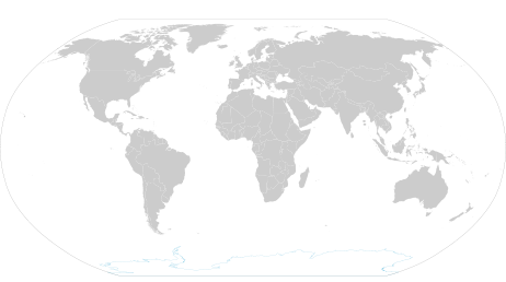 C:\Documents and Settings\Алена\Рабочий стол\462px-World_Map_Blank.svg.png