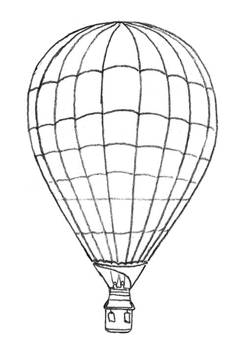C:\Documents and Settings\Алена\Рабочий стол\balloon2.jpg