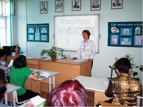 D:\календарный на 2011-2012 учебный год\1 рисунок (2).jpg