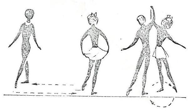 C:\Users\Рифей\Desktop\Танцы\рис.10,11.jpg