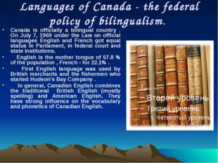 Religion Canadians worship a large number of religions. Most Canadians consid