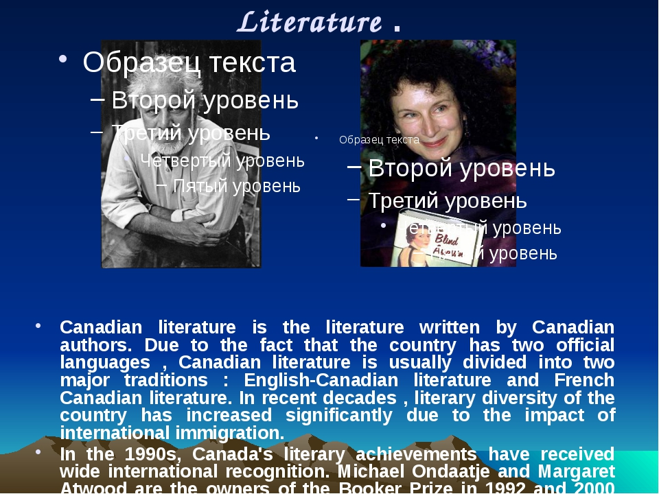 Stories and legends ( Canadian Indians ) Almost all Indian tribes have their...