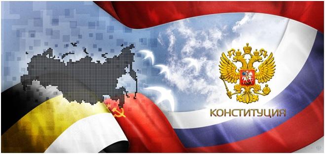 http://svetlograd-info.ru/images/1(40).jpg
