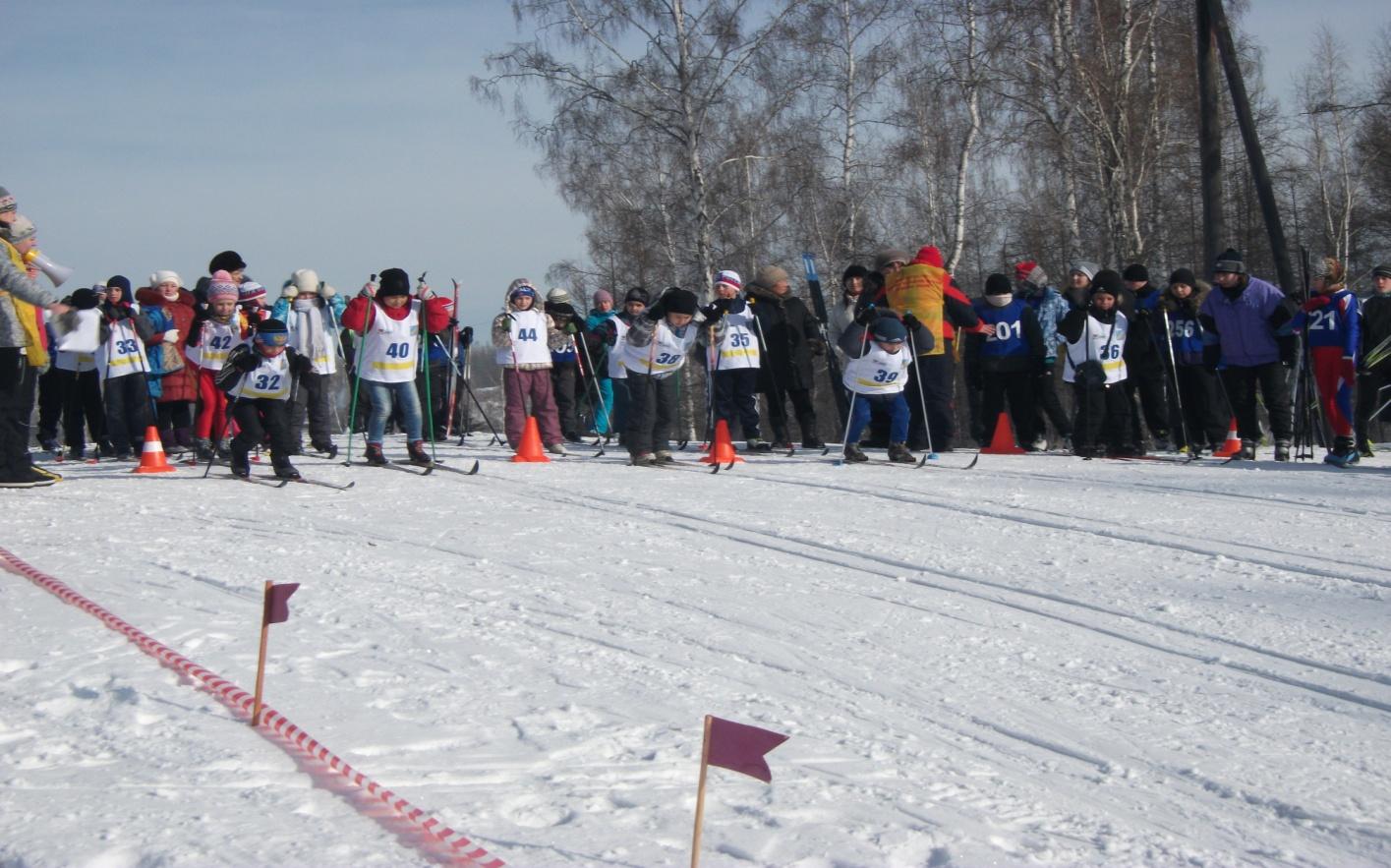 C:\Documents and Settings\Admin2.HOME\My Documents\МОИ ФОТО\лыжи фото\лыжи 2012\лыжи 2012 062.jpg