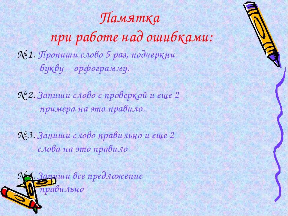 Гдз по русскому яз 11 класс власенков