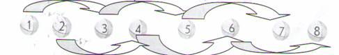 http://tak-to-ent.net/matem/ris/2/15/image001.jpg