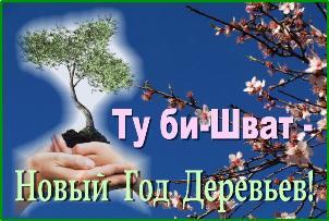 hello_html_2d7b3237.jpg