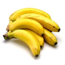 D:\русский\banana.jpg