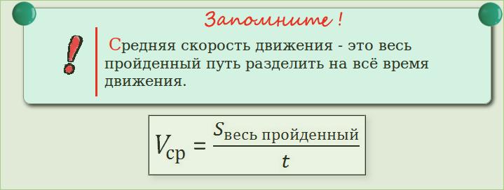 hello_html_3af5540b.png