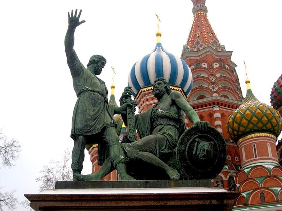 http://topwar.ru/uploads/posts/2012-11/1352001836_12.jpg