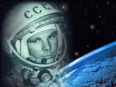 D:\мама Ира\СТЕНД\КОСМОС\Гагарин 1\42411043_Gagarin.jpg