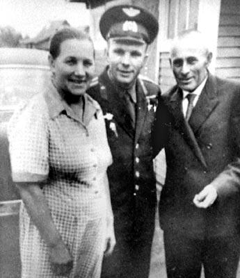 D:\мама Ира\СТЕНД\КОСМОС\Гагарин 1\11б.jpg