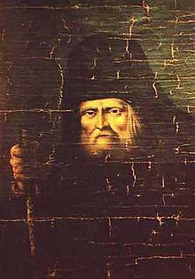 http://upload.wikimedia.org/wikipedia/commons/thumb/a/a4/Saint_Serafim_Of_Sarov_Portrait_Painted_During_His_Life.jpg/220px-Saint_Serafim_Of_Sarov_Portrait_Painted_During_His_Life.jpg