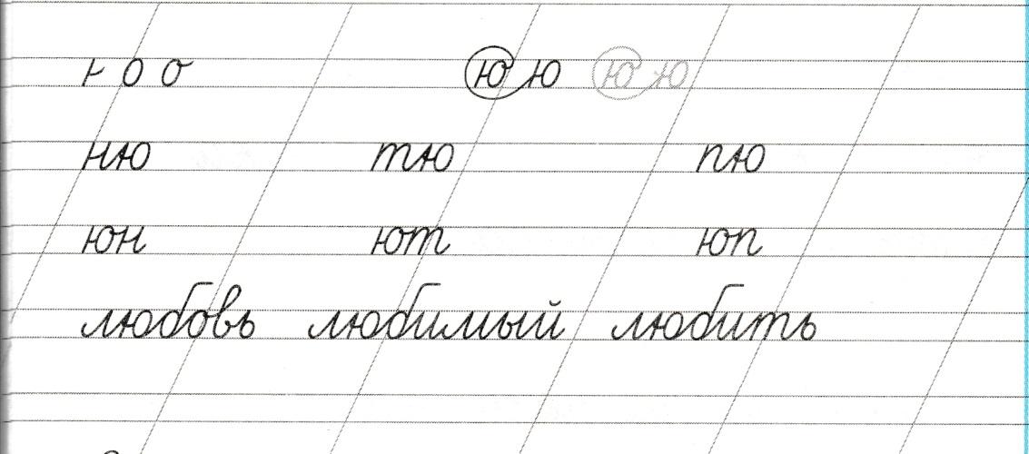 hello_html_m3911b0c3.jpg