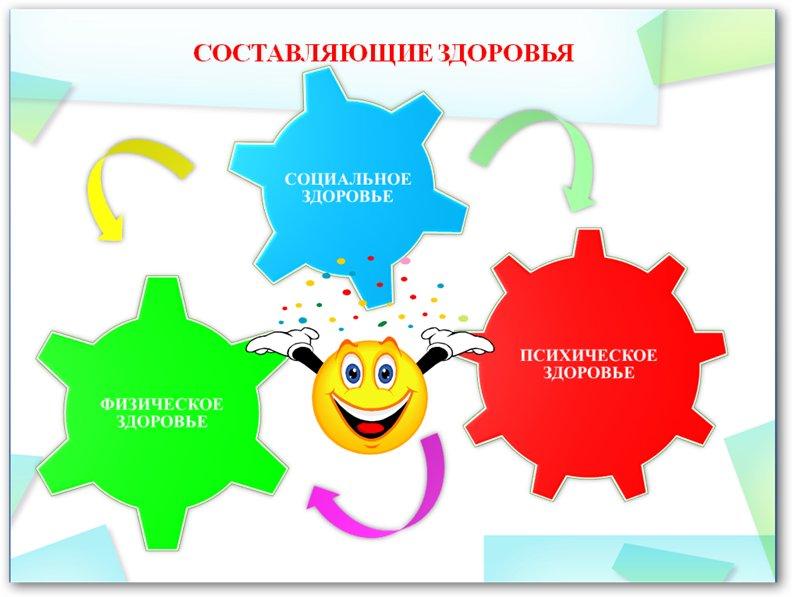 330026694634_74073310_sshot-3.jpg