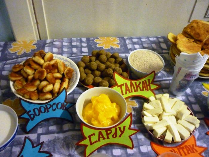 http://esg.nsglinka.ru/v_13/images/kitchen-large.jpg