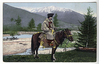 https://upload.wikimedia.org/wikipedia/commons/thumb/c/ca/SB_-_Altai_man_in_national_suit_on_horse.jpg/320px-SB_-_Altai_man_in_national_suit_on_horse.jpg