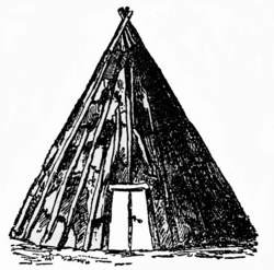 https://upload.wikimedia.org/wikipedia/commons/thumb/8/88/Altai_yurta.png/250px-Altai_yurta.png