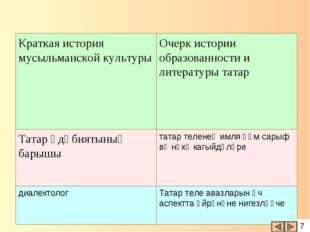 Татар теле авазларын өч аспектта өйрәнүне нигезләүче диалектолог татар телене