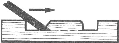 dolblenije12.jpg